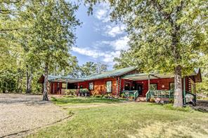 2432 Fox Point, Quinlan, TX, 75474
