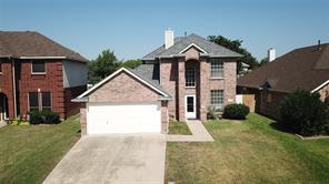 4563 Sunswept, Fort Worth, TX 76137