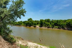 1315 Brannon Bridge, Millsap, TX, 76066