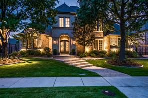 6029 connely dr, frisco, TX 75034