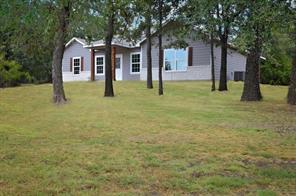 2608 Verde Ct, Burleson, TX 76028