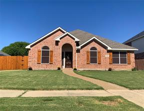 7409 Maplewood, Rowlett, TX, 75089