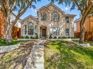 833 Parkview, Allen, TX, 75002