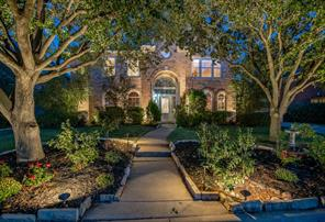 6709 Fall Meadow, Fort Worth, TX, 76132