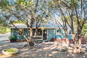 5716 San Jacinto, Granbury, TX, 76048