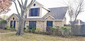1042 Monarch, Lewisville, TX, 75067