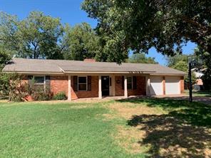 2234 Elmwood, Abilene, TX, 79605