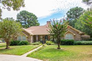 18659 Peachtree Ln, Lindale, TX 75771