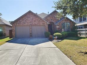 9344 Niles, Fort Worth, TX, 76244
