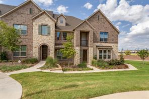 5200 McPherson, McKinney, TX, 75070