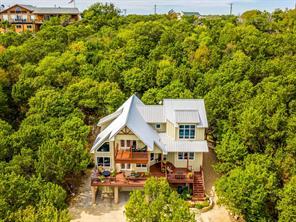 9612 Mountain View, Rio Vista, TX, 76093