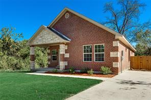805 Tyler, Ennis, TX, 75119
