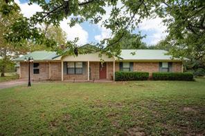 266 Parker Lane, Sumner, TX 75486