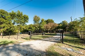 265 Hidden Meadow Ct, Rhome, TX 76078