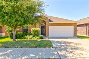 908 Iona, Fort Worth, TX, 76120