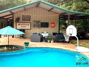 364 Vz County Road 3212, Wills Point, TX 75169