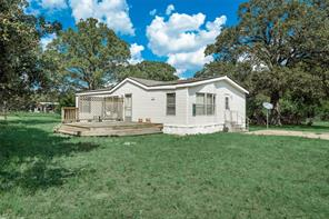 6760 County Road 1146, BARRY, TX 75102