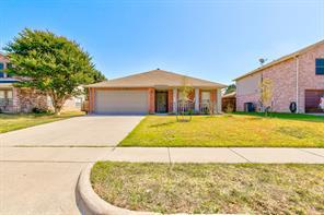 3136 Pine Valley, Grand Prairie, TX, 75052
