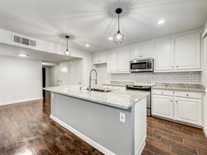 422 cambria dr, coppell, TX 75019