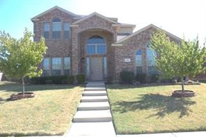 2104 Stonewood, Lancaster, TX, 75134