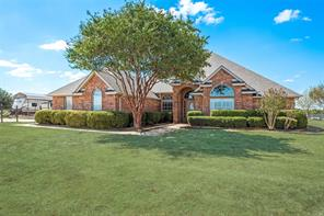 328 Bakers Branch Rd, Waxahachie, TX 75167