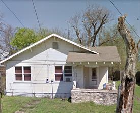 518 w elm st, hillsboro, TX 76645