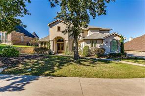 12549 Avondale Ridge Dr, Fort Worth, TX 76179