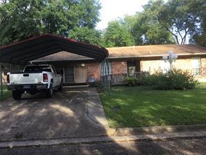 702 Pecan St, Bonham, TX 75418