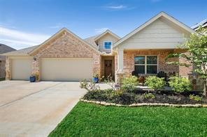103 Zion, Forney, TX, 75126