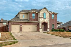 1527 Trail Ridge, Cedar Hill, TX, 75104