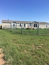 7726 Antilley, Abilene, TX, 79606