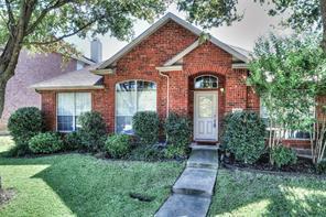 1327 Brook Ridge, Allen, TX, 75002