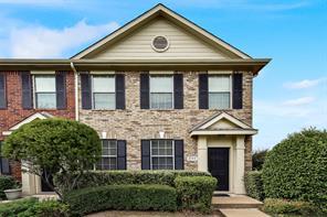 4158 Kyndra, Richardson, TX, 75082