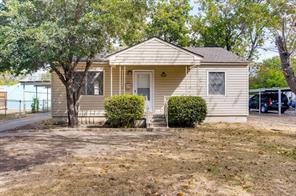 2303 Clearview