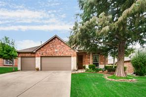 114 Cole, Forney, TX, 75126