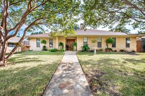 1910 Glen Hill, Carrollton, TX, 75007