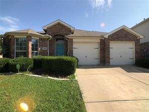 455 Butternut, Fate, TX, 75087