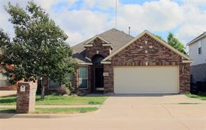 6668 Cascade Canyon, Fort Worth, TX, 76179