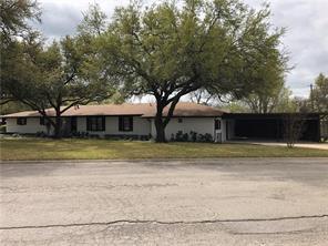 1211 Loma Alta, Cleburne, TX, 76033