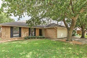 617 Pickard, Cedar Hill, TX, 75104