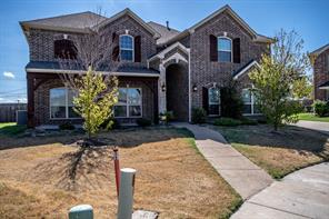 812 Rolling Hills Ln, Desoto, TX 75115
