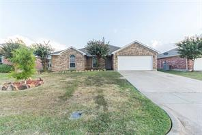 636 Dover Heights, Mansfield, TX, 76063