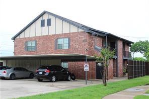 910 Kilkenny, Denton, TX, 76210