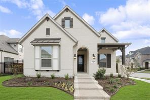 1400 huntsman ridge ln, arlington, TX 76005