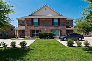 317 tyler ct, weatherford, TX 76086