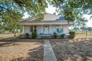 6108 County Road 608, Burleson, TX, 76028