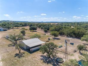 501 county road 244, comanche, TX 76442