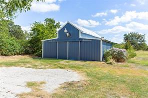 1613 Whitley Rd, Keller, TX 76248