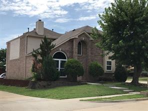 597 Continental, Lewisville TX 75067