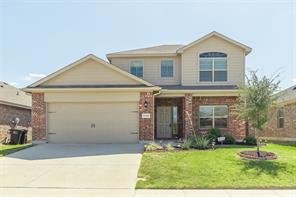 1720 Kings Glen, Fort Worth, TX, 76140